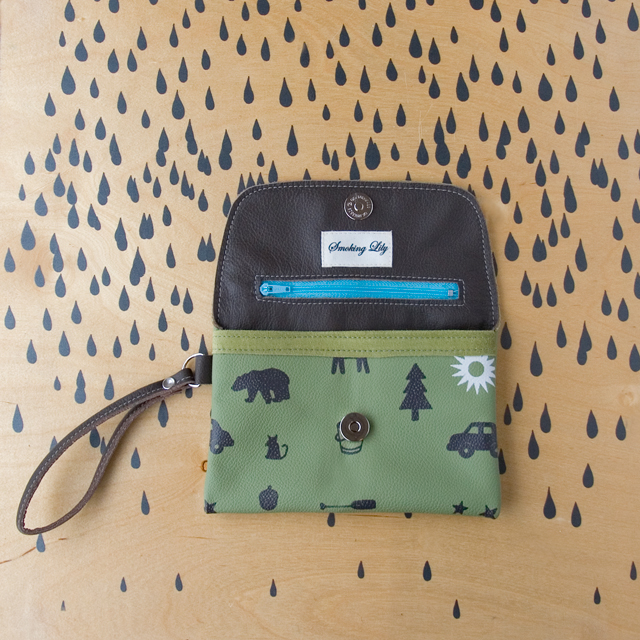 Best-Wallet-Green-with-Woods