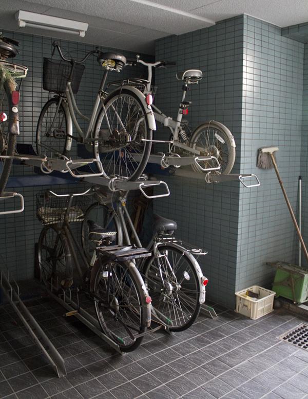 Japan-Bikes-1
