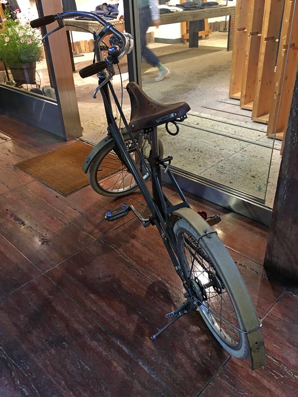Japan-Bikes-10