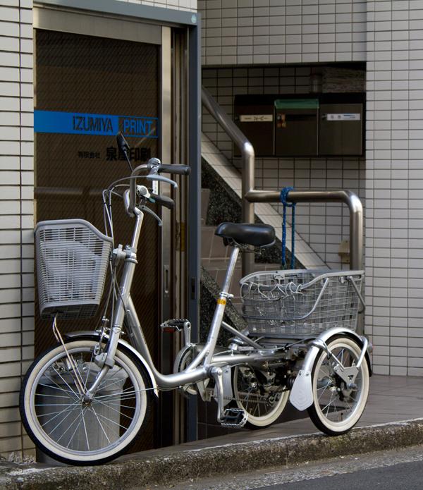 Japan-Bikes-2