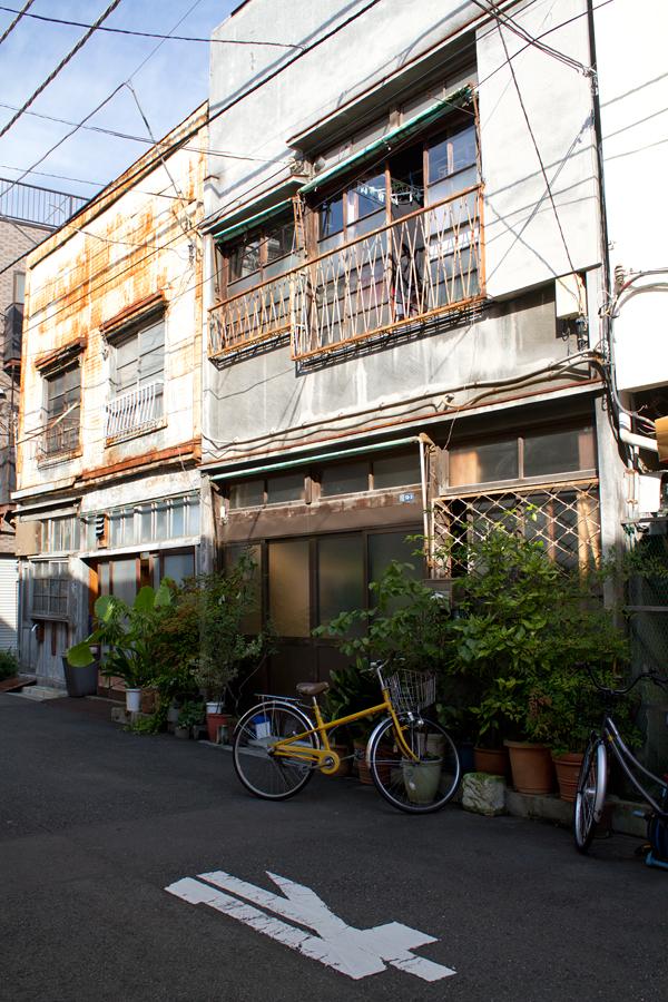 Japan-Bikes-6