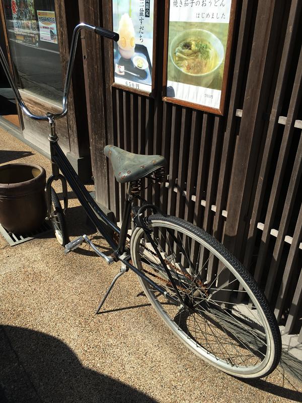 Japan-Bikes-7