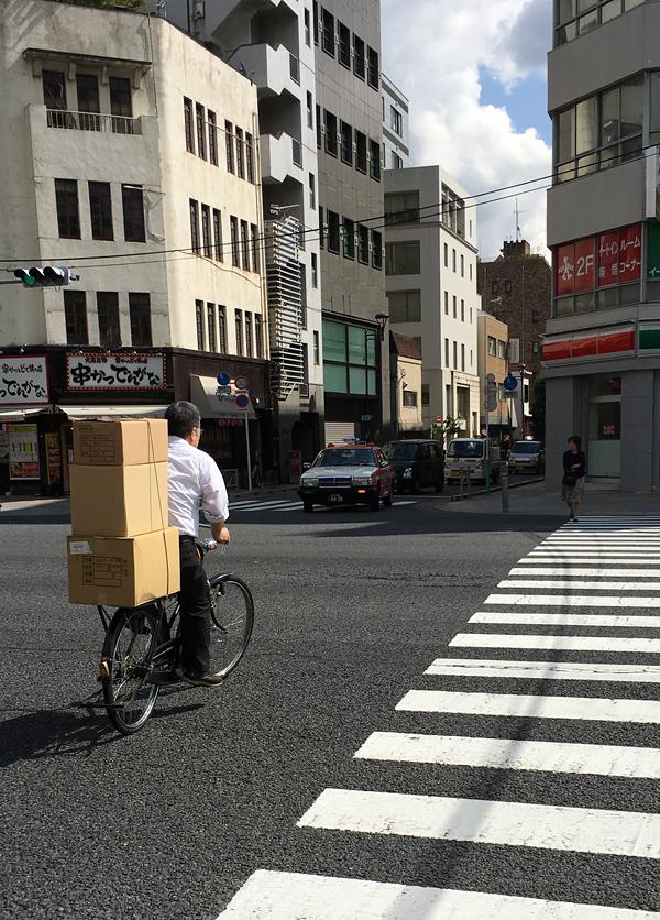Japan-Bikes-8
