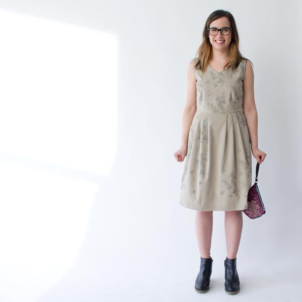 Marvel-Dress-Front-Blog