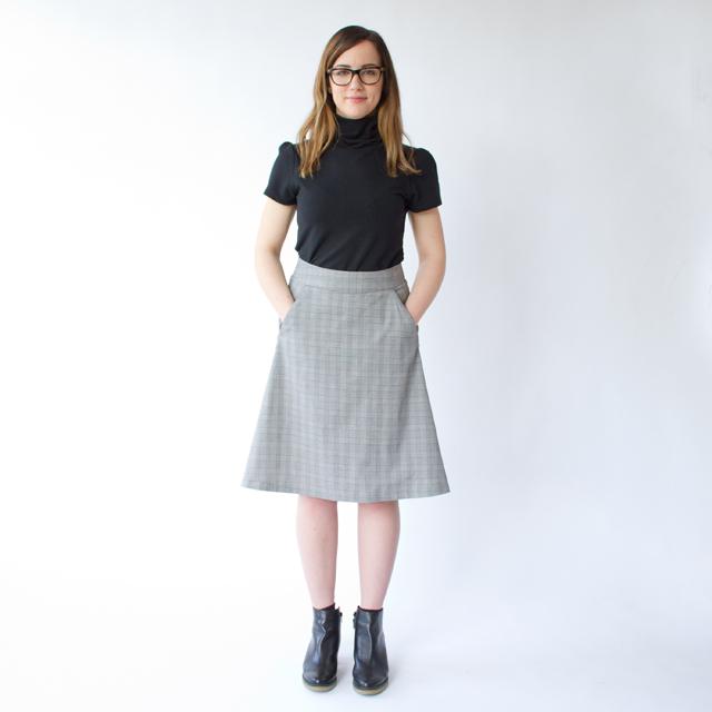 SS16-Primavera-Skirt-Front-Pockets