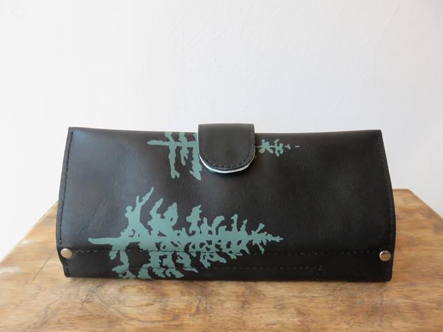 Bonspiel - Lady Wallet