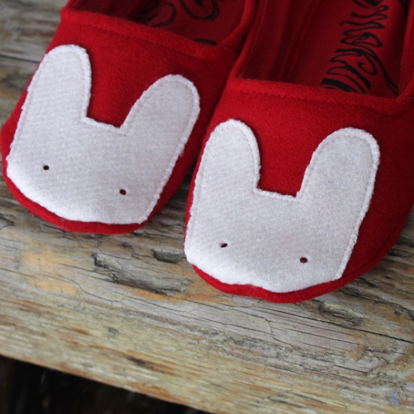 SS16-Bunny-Slippers-Red-2