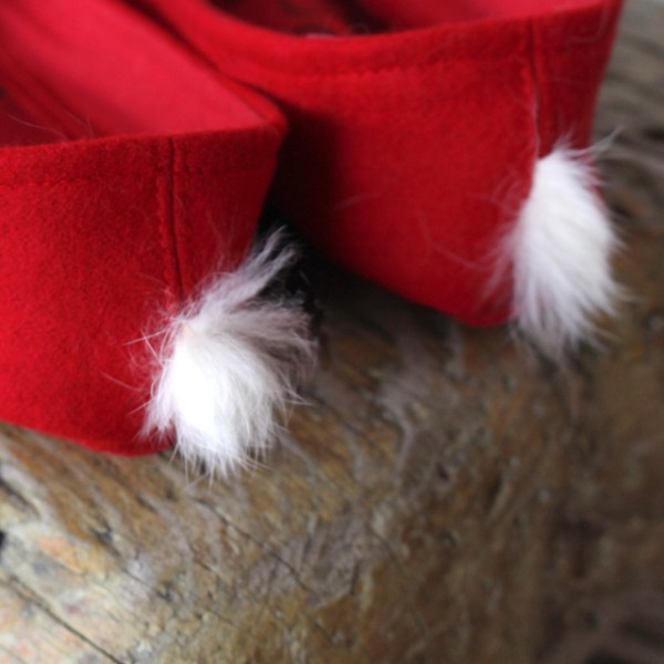 SS16-Bunny-Slippers-Red-3