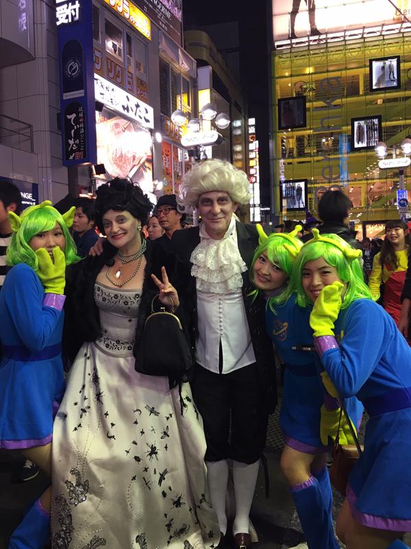 shibuya-halloween-2016-3